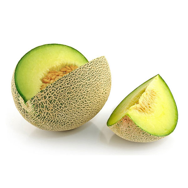 طالبی – میوه فصل