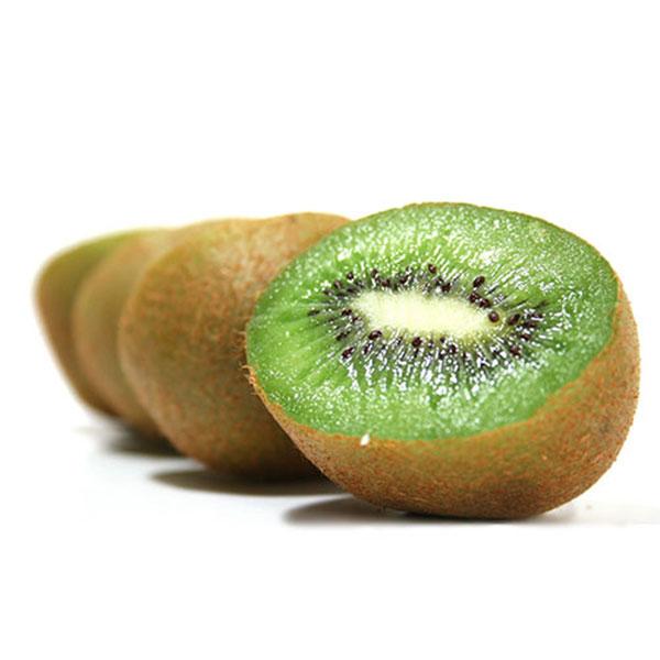 کیوی میوه فصل( 1 )