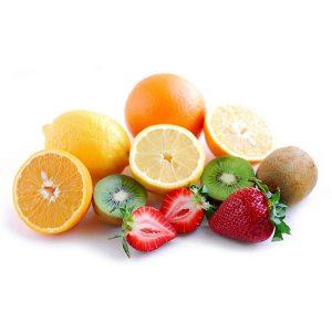 میوه داروی طبیعی
