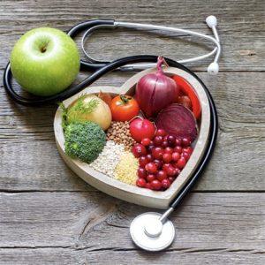 چگونه از حمله قلبی پیشگیری کنیم ؟
