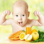درمان آلرژی با خوردن میوه