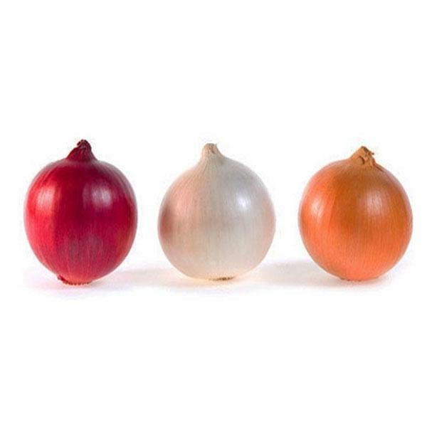 onion-wallpaper