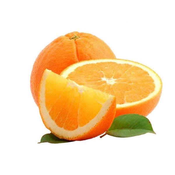 orange-south