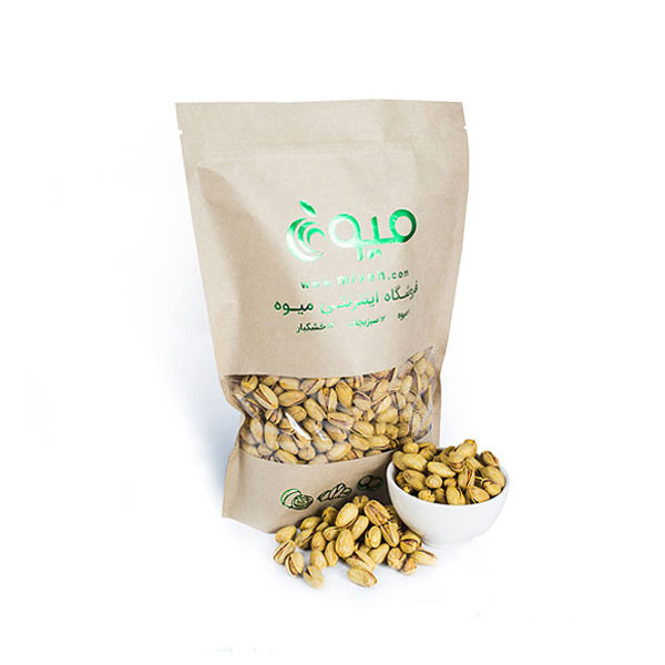 pistachios-seed