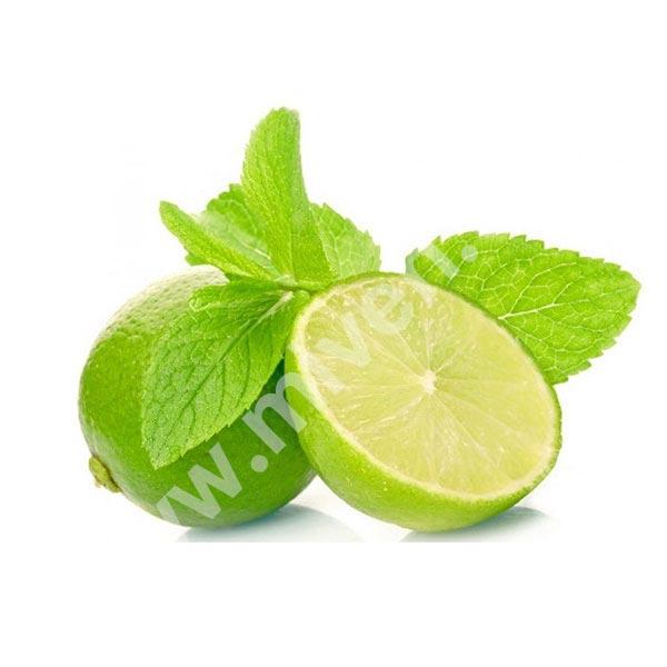 لیمو ترش شیرازی – تره بار