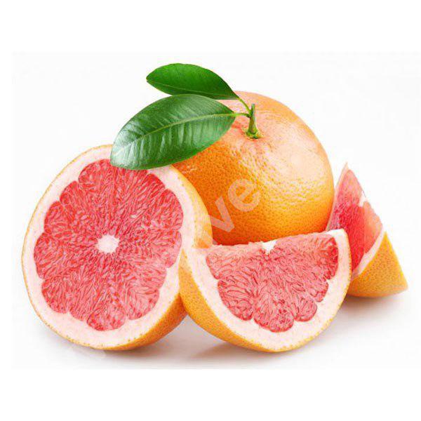 گریپ فروت – میوه فصل