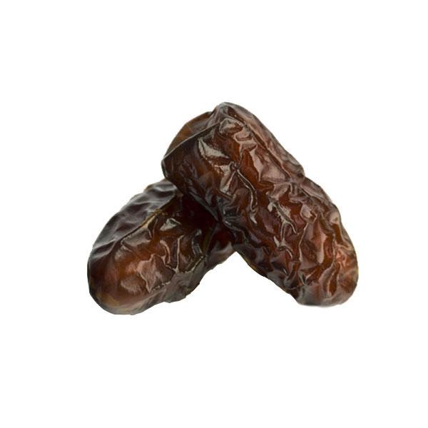 piarom-dates