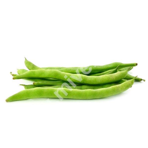 لوبیا سبز – تره بار