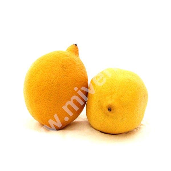 lemonstone