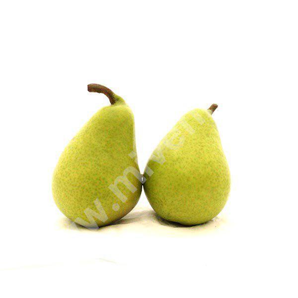 گلابی – میوه فصل