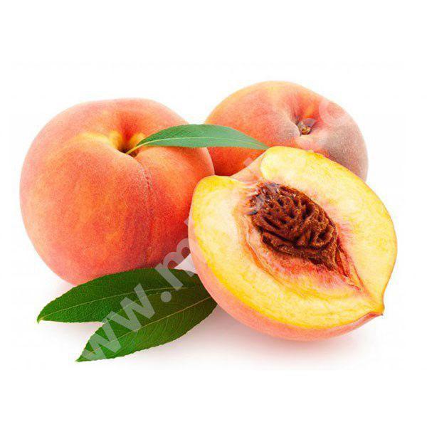 هلو – میوه فصل