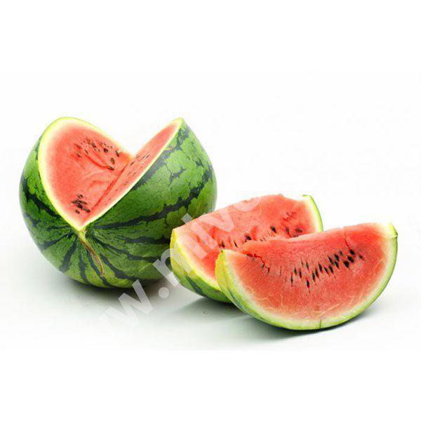 هندوانه – میوه فصل