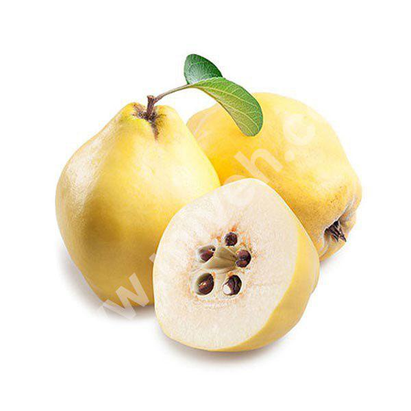 به – میوه فصل