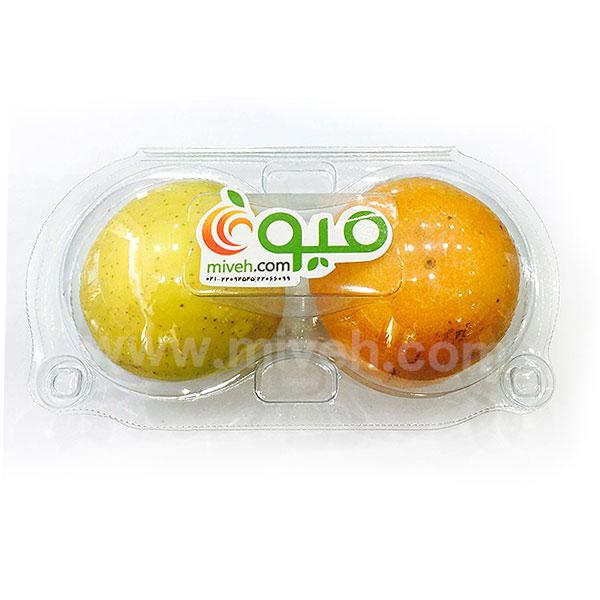 apple-orange-2