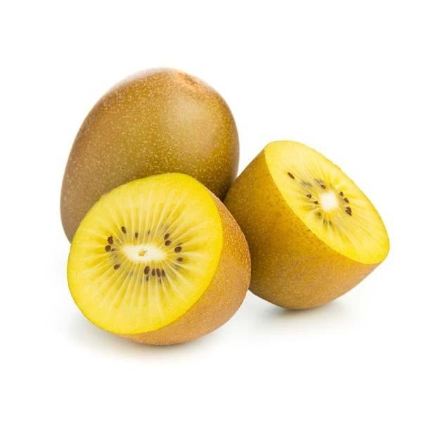 کیوی طلایی – میوه خاص