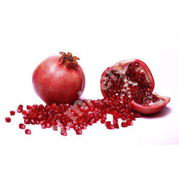 انار – میوه فصل