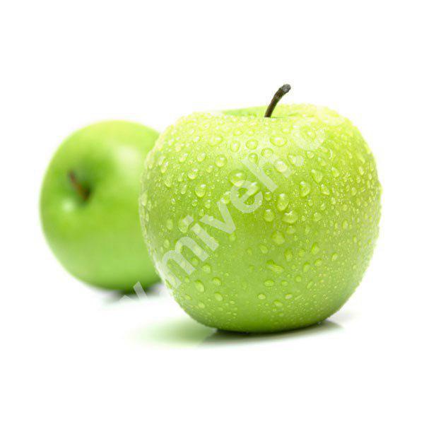 سیب فرانسوی – میوه فصل