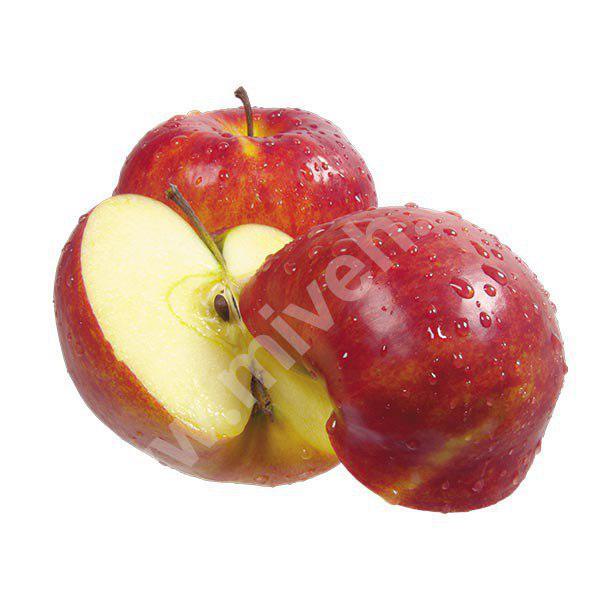 سیب قرمز – میوه فصل