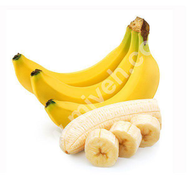 موز – میوه فصل