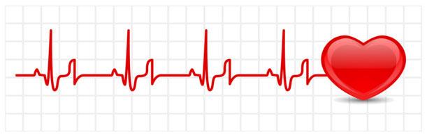 زعفران و تنظیم ضربان قلب - فروشگاه اینترنتی میوه