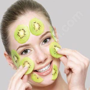 ماسک کیوی - فروشگاه اینترنتی میوه دات کام