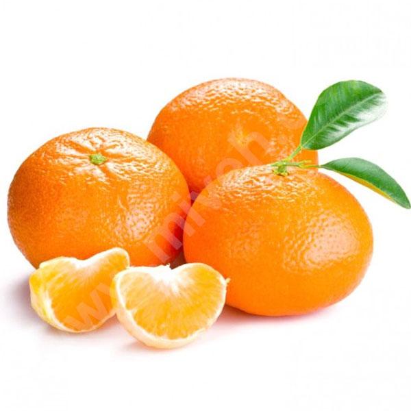 نارنگی پاکستانی