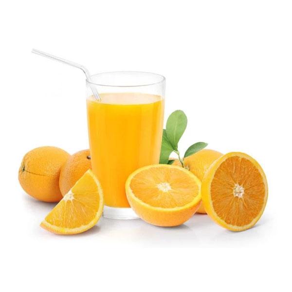 organic-juice-orange