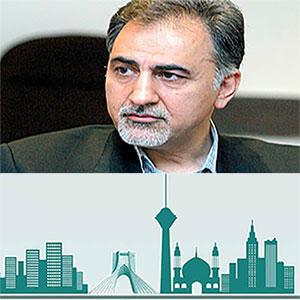 هوشمند سازی تهران - فروشگاه اینترنت میوه دات کام